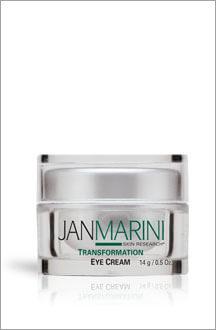 Jan-Marini-Eye-Transformation-Cream