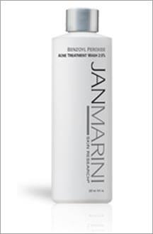JanMarini-AcneTreatment-Wash
