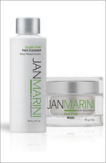 JanMarini-FaceCleanser