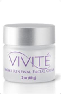 Night-Renewal-Facial-Cream