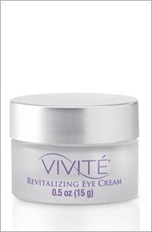 Revitalizing-Eye-Cream