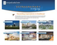 , Hospital Privileges – Dr. Sule