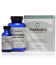 Vita Medica Healing Support