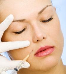 Hyaluronic Acid, Hyaluronic Acid — Dallas Injectable Dermal Fillers