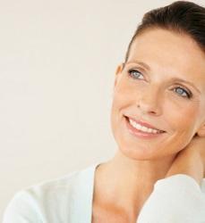 Facial Aging, Facial Aging — Smoke-Related Aging Dallas