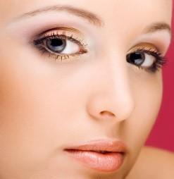 Nose Surgery, Nose Surgery — Rhinoplasty Dallas Corrections