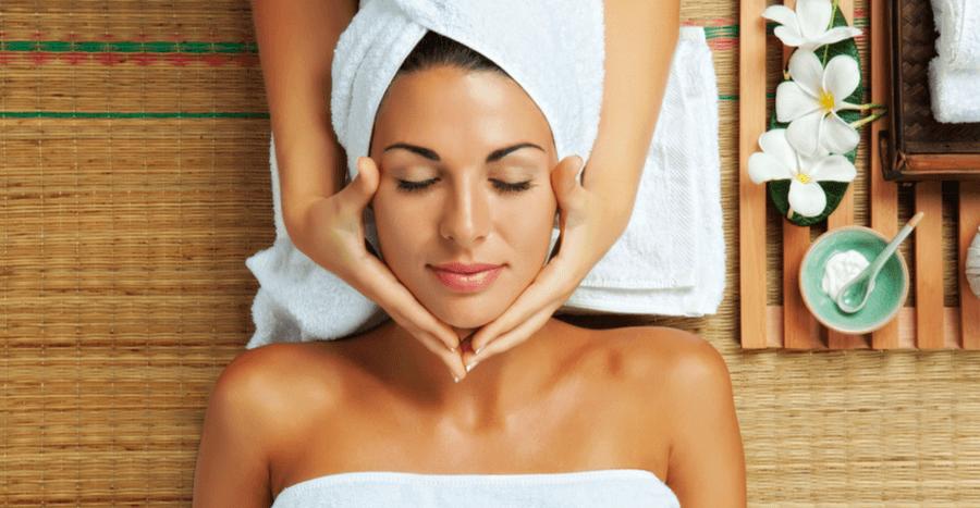 facial peels laser surgery dallas, Facial Peels and Laser Surgery